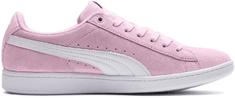 Puma ženski športni čevlji Vikky Winsome
