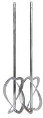 Einhell nastavak za miješalicu morta i boje TE-MX 1600-2 CE Twin (4258369)