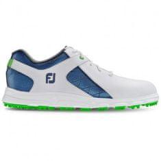 FootJoy Junior golfové boty