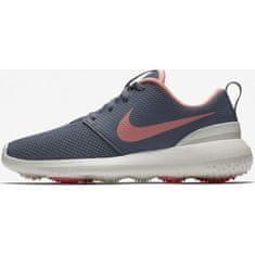 Nike Roshe G dámské golfové boty