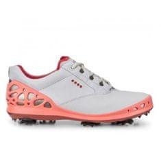 Ecco Cage dámské golfové boty