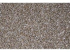 TOPSTONE Kamenný koberec perleť Bronze Interiér