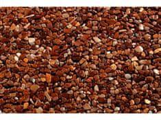 TOPSTONE Kamenný koberec Marrone Mogano Exteriér