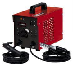 Einhell varilni aparat TC-EW 150 (1544065) - zánovní