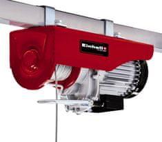 Einhell električni žerjav TC-EH 600 (2255150)