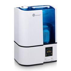 TaoTronics ultrazvočni vlažilnik zraka Cool Mist, 4 l
