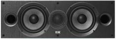 ELAC Debut C6.2