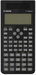 Canon kalkulator F-718SGA (4299B010)