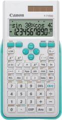 Canon kalkulator F-715SG (5730B003)