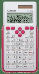 Canon kalkulator F-715SG (5730B002)