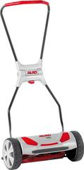AL-KO ručna vretenasta kosilica 380 HM Soft Touch Premium (112665)