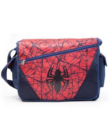 Váltáska Pókember - The Ultimate Spider-Man