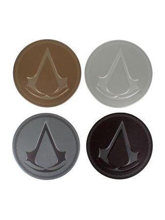 Alátét Assassins Creed