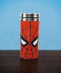 Cestovný hrnček Spider-Man - Mask
