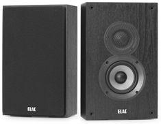 ELAC Debut OW4.2