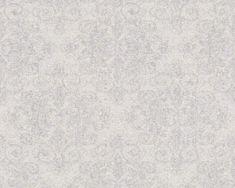 A.S. Création Vliesové tapety 31990-1 Midlands