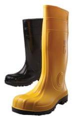Boots Gumáky Eurofort S5