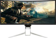 Acer monitor XR342CKP, IPS, 100Hz