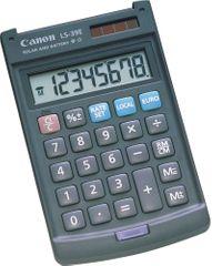 Canon kalkulator LS-39E