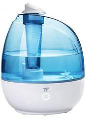 TaoTronics ultrazvočni vlažilnik zraka Cool Mist 2L - Odprta embalaža