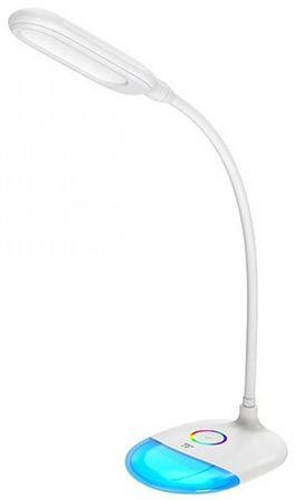TaoTronics LED stolna svjetiljka Color DL032