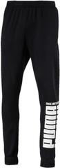 Puma moška trenirka Rebel Bold Pants Fl Cotton
