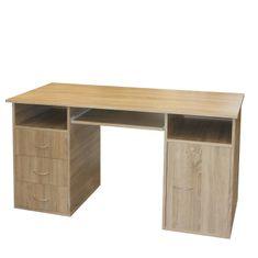 IDEA nábytek nábytek PC stůl 50194