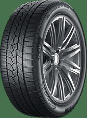 Continental auto guma WinterContact TS-860 S 245/40R19 98V XL FR m+s
