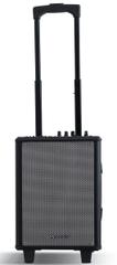 Pure Acoustics głośnik bezprzewodowy MCP-70