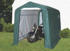 ShelterLogic plachtový přístřešek 1,8x3,0 m - 70471EU