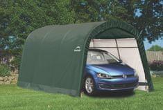 ShelterLogic plachtová garáž 3,0x4,6 m - 62589EU