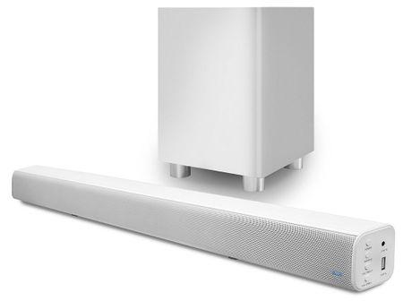 Pure Acoustics soundbar SBW-175