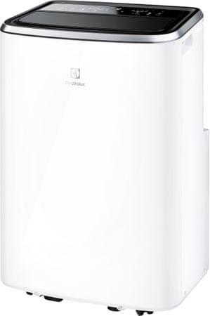 Electrolux klimatyzator EXP26U338CW