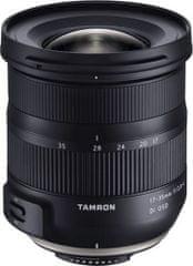 Tamron objektiv 17-35mm F/2.8-4 Di OSD (Canon)