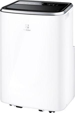 Electrolux prenosna klimatska naprava EXP26U338HW