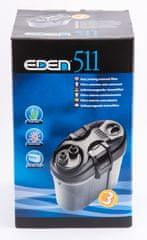 EDEN Externí akvarijní filtr Eden 511