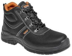 Bennon Pracovná obuv Basic S3 čierna 36
