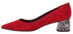 Roberto Botella ženski čevlji s peto
