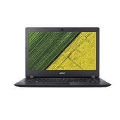 Acer prijenosno računalo Apire 3 A315-33-C5UD Celeron N3060/4GB/128GB/15,6HD/W10H