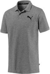 Puma koszulka polo męska Ess Pique Polo