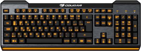 Cougar 200K, CZ (KBC200-WXNMB)