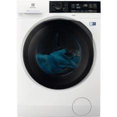 Electrolux PerfectCare 800 EW8W261B pralno sušilni stroj