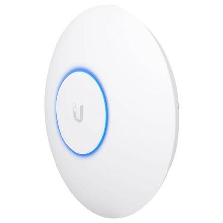 Ubiquiti dostopna točka UniFi UAP-AC-HD