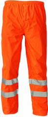 Červa GORDON Hi-Vis kalhoty