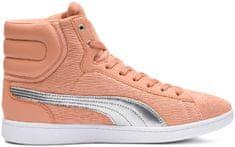 Puma ženski čevlji Vikky Mid Cord