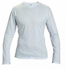Červa CAMBON triko s dlouhým rukávem