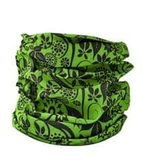 CRV CLIF multifunkční šátek