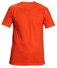 Červa GARAI tričko