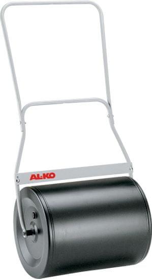 AL-KO Záhradný valec GW 50 (119104)