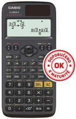 CASIO kalkulator FX 85 CE X (4549526602023)